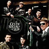A New Kind of Freedom by The Celtic Social Club