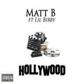 Hollywood by Matt B.