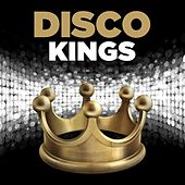 Disco Kings by Various Artists
