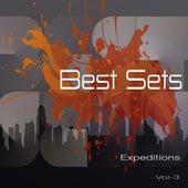 Best Sets Expeditions, Vol. 3 de Various Artists