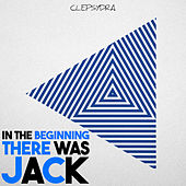 In the Beginning There Was Jack by Various Artists