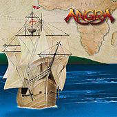 Freedom Call by Angra