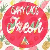 Fresh de Gary Caos