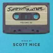 Jumpsuit Mixtape Vol. 2 by Various Artists