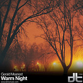 Warm Night de Gerald Meanest