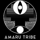 Amaru Tribe by Various Artists