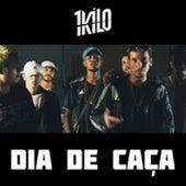 Dia de Caça by 1Kilo