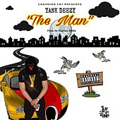 The Man de Yank Deezy