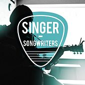 Singer-Songwriters de Various Artists