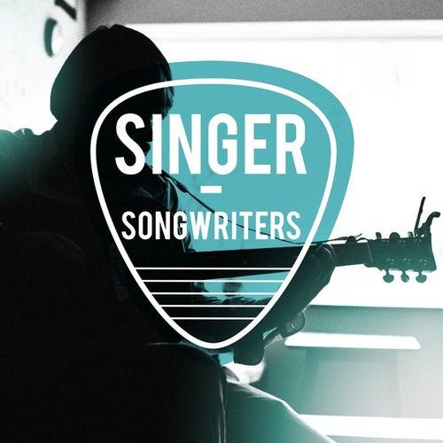 Singer-Songwriters de Various Artists
