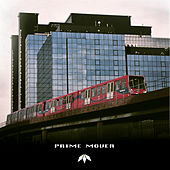 Prime Mover: An Electribe 2 Album by Mistabishi