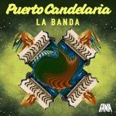 La Banda de Puerto Candelaria
