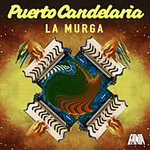 La Murga de Puerto Candelaria