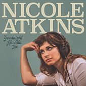 Listen Up by Nicole Atkins