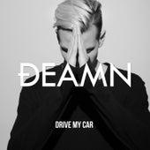 Drive My Car von Deamn