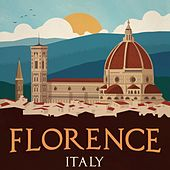 Firenze by Various Artists