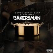 Bakersman (feat. Lil Bibby) de Young Money Yawn