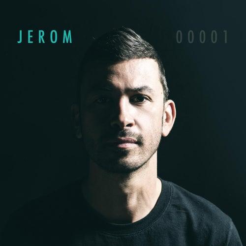 00001 de JEROM