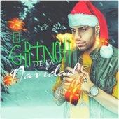El Grinch de la Navidad de Sica