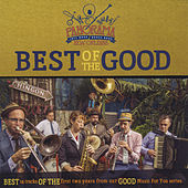 Best of the Good by Various Artists