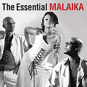 The Essential by Malaika