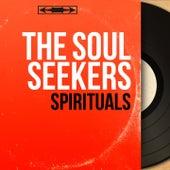 Spirituals (Mono Version) by Soul Seekers