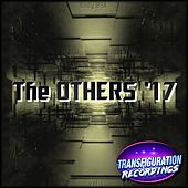 The Others '17 by Andy Bsk