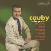 Cauby Interpreta de Cauby Peixoto