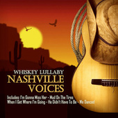 Whiskey Lullaby de The Nashville Voices