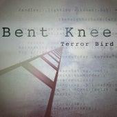 Terror Bird by Bent Knee