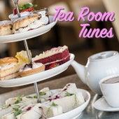 Tea Room Tunes de Various Artists