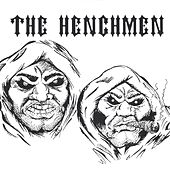 Rough & Rugged / I've Been Through It by Henchmen (hip-hop)