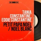Petit papa Noël / Noël blanc (Mono Version) by Eddie Constantine