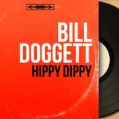 Hippy Dippy (Mono Version) von Bill Doggett