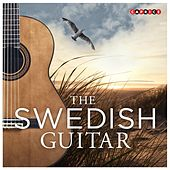 The Swedish Guitar by Various Artists