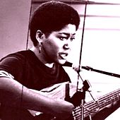 Odetta at the Gate of Horn by Odetta