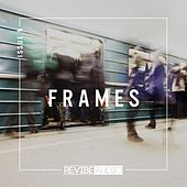 Frames Issue 9 by Various Artists