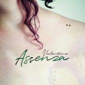 Assenza by Valentina