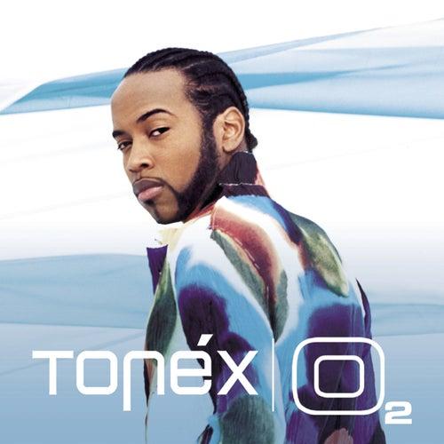 02 by Tonex