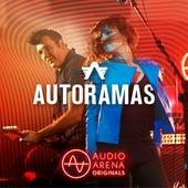 AudioArena Originals: Autoramas by Autoramas