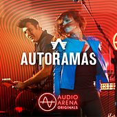 AudioArena Originals: Autoramas de Autoramas