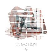 In Motion by Anna Phoebe