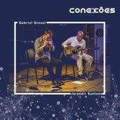Conexões de Gabriel Grossi