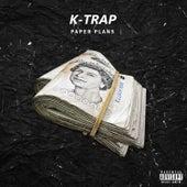 Paper Plans von K-Trap