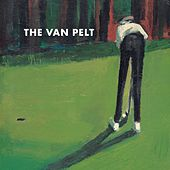 Sultans of Sentiment by The Van Pelt