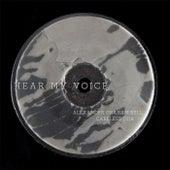 Hear My Voice (feat. Alexander Graham Bell) by Careless Juja