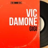 Gigi (Mono Version) von Vic Damone