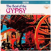 Soul of the Gypsy de Zoltan & His Gypsy Ensemble