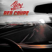 Red Coupe (feat. London Jae) by Skeme