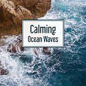 Calming Ocean Waves – Soft Nature Sounds, Relax with Soothing Music, Stress Relief with New Age de Nature Sounds Artists